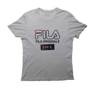 Fila Originale Shirt