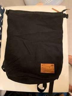 Mercibeaucoup backpack 背囊