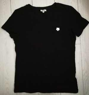 Kenzo Ladies T-shirt (Authentic)