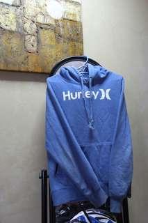Original Hurley Sweater