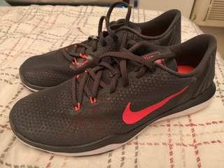 Nike training shoes for sale