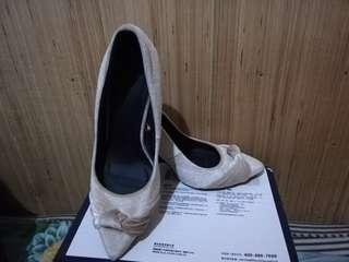 Pre loved CLN high heels for sale