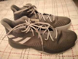 Adidas mad bounce for sale