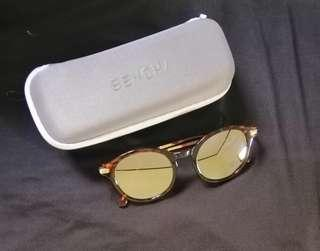 Bench Sunglasses for sales!