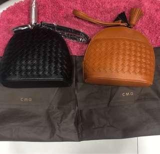 Bags!bags!bags!