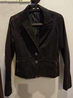 G2 Jacket M