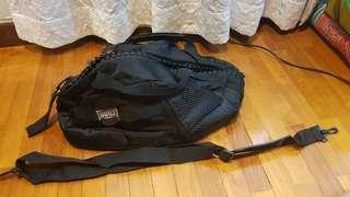 GYM bag (FORD)