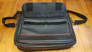 ACER laptop bag (NEW)