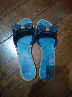 REPRICED!!!!! Grendha Slippers