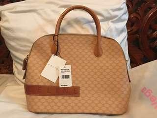 Celine original handbag