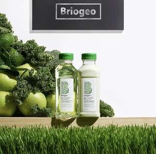 🚚 Instock | Briogeo Be Gentle Be Kind Superfood Series