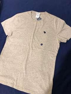 🚚 Abercrombie & Fitch (size s)