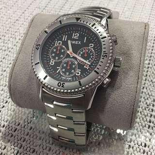 🚨REPRICED🚨Timex Watch