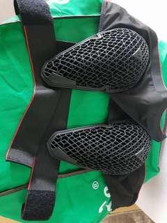 MTB Knee Guard