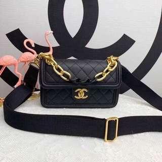 Chanel Bag pr
