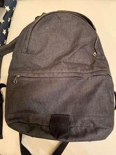 APC backpack 背囊