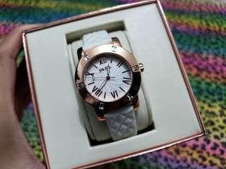 REPRICED!!! Folli Follie Wristwatch