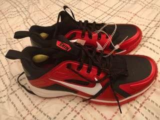 Nike lunarlon for sale