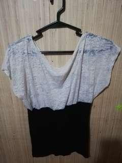 Blouse for sale