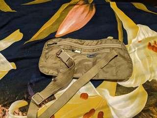 🚚 Waist belt bag