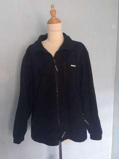 Authentic WINDSTOPPER XL