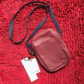 Sling Bag for Men & Women