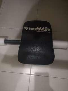 Gym product