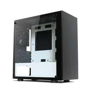 *$620* Daily Use Desktop PC - Good for Offices and Personal use