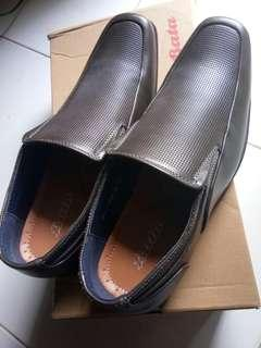 (NEW) MAN SHOES