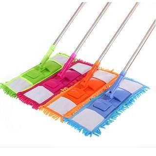 Folding Mop