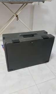 Tools Box For Sale ( Snap On ). Like new. Conditions 9.8/10. Not Bosch / Makita