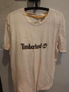 Timberland T-shirt XL