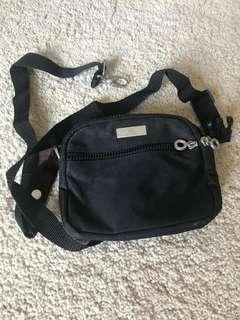 Women's bag 女裝袋