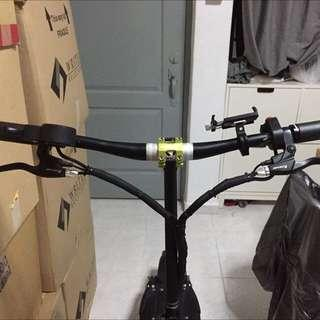 Futecher SW4 today fast deal $450