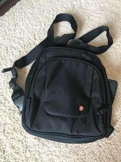 Victorinox bag 袋