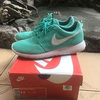 [Reprice] Nike Roshe One BR