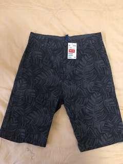 🚚 BN H&M shorts