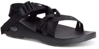 Chaco ZX1 Classic Black US 10 UK 9 EUR 43