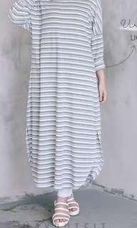 Dress mayoutfit