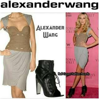 Brand New Authentic Alexander Wang