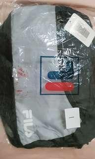 🚚 Fila Duffel Bag