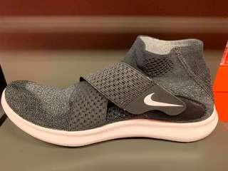 ed0a75a38f11 Original brandnew Nike Free RN Motion Flyknit US 6.5 7 7.5 8