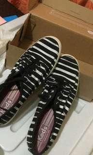 Original Keds Sneakers with box