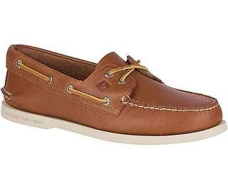 SPERRY Top Sider Two-Eyelet