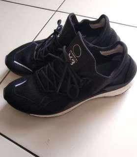 Adidas Y3 Adizero Runner Boost