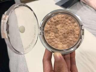 Physicians Formula Mineral Glow Powder Palette