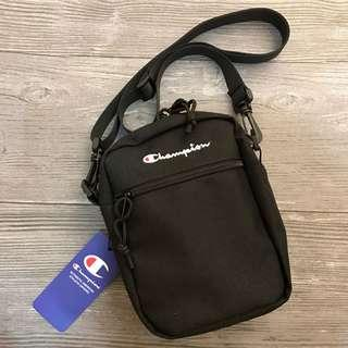 CNY FIRE SALES!!! Champion small sling bag