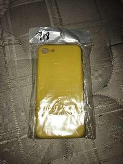 casing iphone 7/8