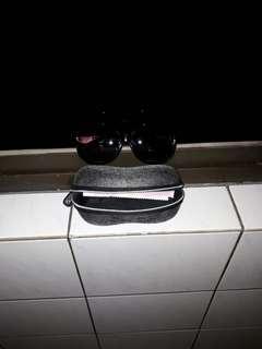 🚚 太陽眼鏡抗UV400