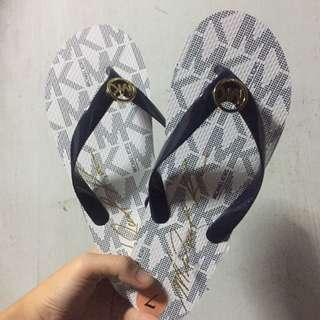 MK Michael Kors Slippers